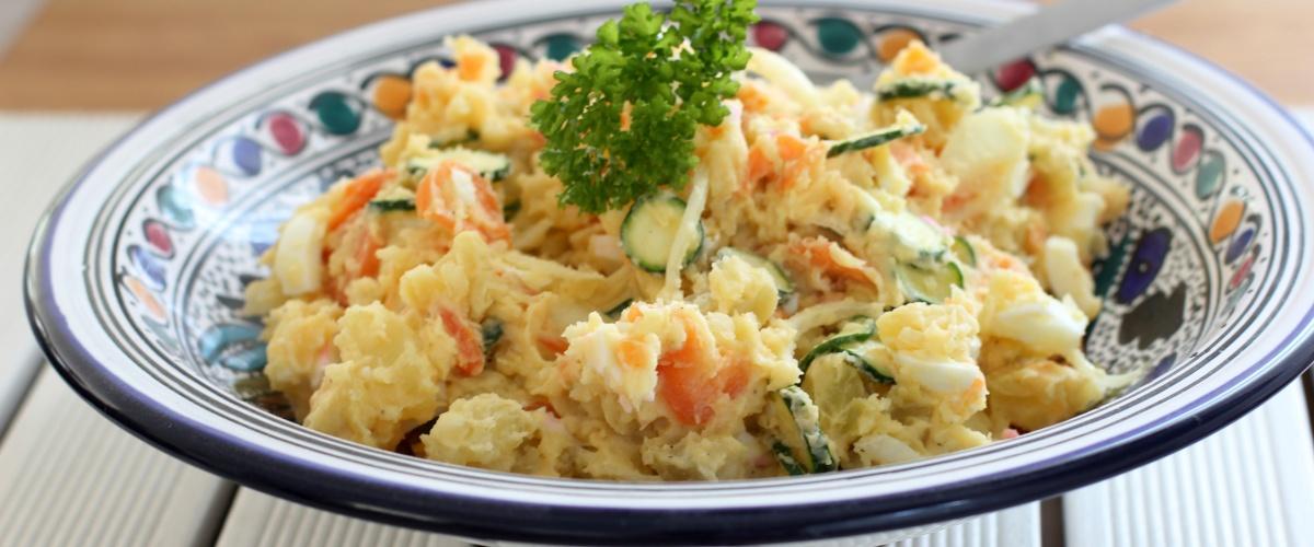 https://www.pws-cdn.com/the-recipe-depository/uploads/2383-japanese-potato-salad.jpg